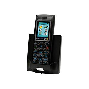 500eX