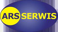 ARS Serwis