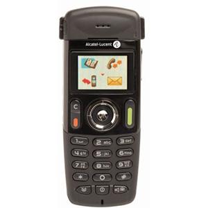 Mobile 400
