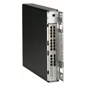 OmniPCX Compact Edition