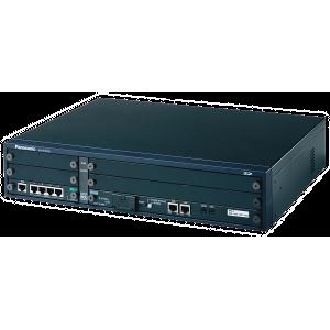 KX-NCP500