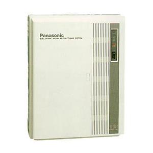 KX-T123210