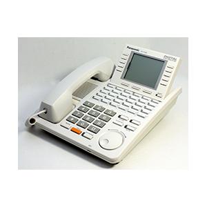KX-T7436