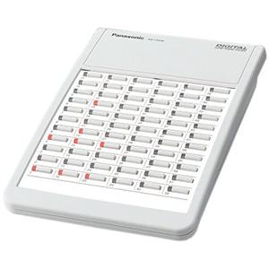 KX-T7440