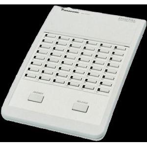 KX-T7441