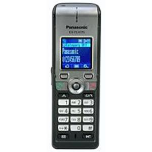 KX-TCA175