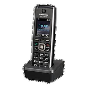 KX-TCA185