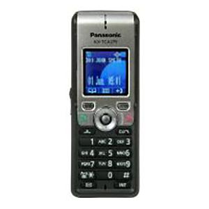 KX-TCA275