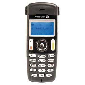 Mobile 300