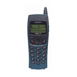 Mobile 100