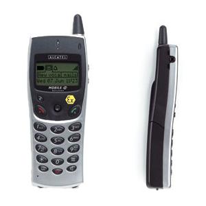 Mobile 200Ex