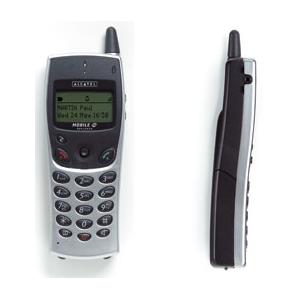 Mobile 200