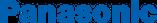 panasonic-logo-menu